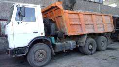 МАЗ 5516. Продам Маз 5516, 7 000 куб. см., 20 000 кг.