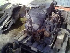 Двигатель в сборе. Mitsubishi: Aspire, Galant, Lancer, Pajero Pinin, Pajero iO, Dion, Legnum Двигатель 4G94