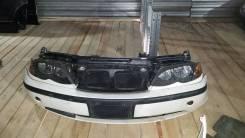Ноускат. BMW 3-Series, E46/3, E46/2, E46/4, E46, 2, 3, 4