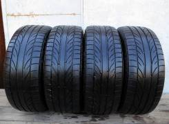Bridgestone Potenza GIII. Летние, износ: 20%, 4 шт