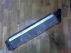 Радиатор интеркулера Rover 75 1999-2005