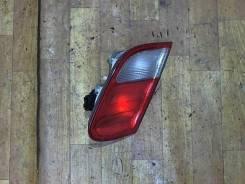 Фонарь крышки багажника Mercedes CLK W208 1997-2002, правый