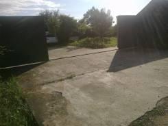 Продам земельный участок 15 соток в Покровке. 1 500 кв.м., собственность, вода, от частного лица (собственник)