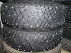 Goodyear UltraGrip Ice Arctic, 185/70/R14