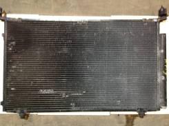 Радиатор кондиционера. Honda Stepwgn, RF3