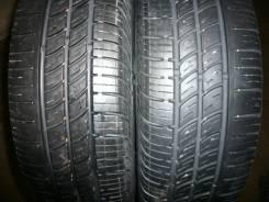 Pirelli Cinturato P4. Летние, 2013 год, износ: 10%, 2 шт