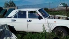 ГАЗ 31029 Волга. 0517611