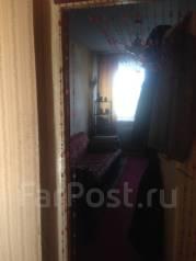 3-комнатная, улица Балабина 12. Интернат, частное лицо, 62 кв.м. Сан. узел