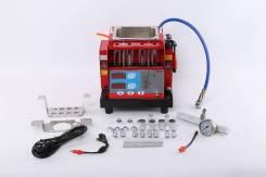 Установки для промывки инжектора. Под заказ