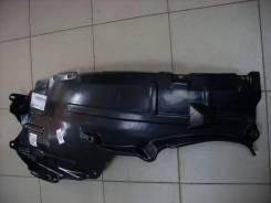 Подкрылок. Infiniti FX35, S50 Двигатель VQ35DE