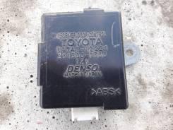 Блок управления дверями. Toyota WiLL VS, NZE127, ZZE128, ZZE129, ZZE127 Toyota Corolla Fielder, CE121, NZE121, ZZE122, NZE120, ZZE123, ZZE124, NZE124...