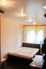 2-комнатная, улица Клубная 10. Железнодорожный, агентство, 43 кв.м.
