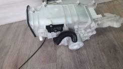 Мотор печки. Nissan Sunny, FB15
