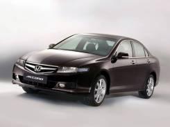 Honda Accord. CL7 CL8 CL9, K20Z2 K24A3 K24A