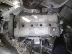 Двигатель в сборе. Honda Domani Honda Integra Honda Orthia Двигатель B18B