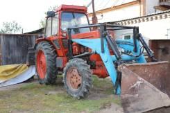 ЛТЗ 60А. Продам трактор ЛТЗ 60 АВ
