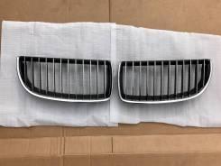 Решетка радиатора. BMW 3-Series, E90 BMW M3, E90