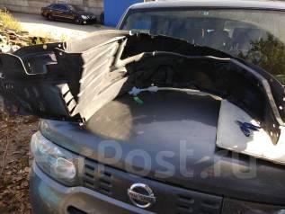Подкрылок. Honda Odyssey, RA6, RA7