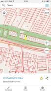 Участок в 50м от федеральной трассы в районе п. Мирный. 1 000кв.м., собственность, электричество, от частного лица (собственник)