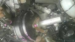 Цилиндр главный тормозной. Mitsubishi Canter