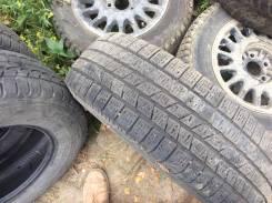 Pirelli Scorpion Ice&Snow. Зимние, без шипов, износ: 10%, 1 шт