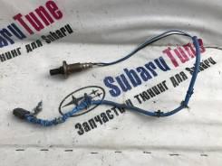 Датчик кислородный. Subaru Forester, SG9 Двигатель EJ255
