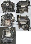 Двигатель в сборе. Audi A6, C5 Audi A4, B5