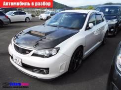 Subaru Impreza. GRF, EJ257HC2LE EJ257HC4LE