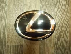 Эмблема решетки. Lexus: RX450h, IS300, RX300, RX330, RX350