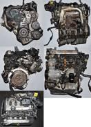 Двигатель в сборе. Volkswagen Bora Volkswagen Golf Volkswagen Passat, A32, A33 Audi A3 Audi TT Двигатель AUM