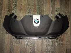 Корпус воздушного фильтра. BMW X6, F86 BMW X5, F15, F85