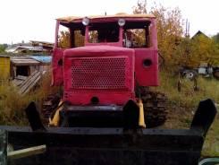 АТЗ ТТ-4. Продам гусеничный трактор атз тт-4 в хор сост., 2 000 куб. см.