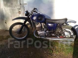 Объявление продаю мотоцикл иж-56 фото куплю б/у паллеты частные объявления московская облость