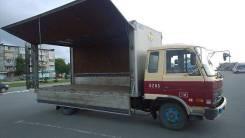 Переезды, доставки, грузоперевозки, грузчики, грузовое такси