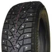 Bridgestone Blizzak Spike-02, 205/60 R16