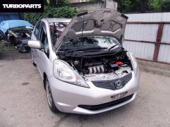 Карданчик рулевой. Honda: Mobilio Spike, Stream, City, Jazz, Mobilio, CR-V, Partner, Freed, Fit, Integra, Fit Aria, Odyssey, Elysion, Airwave, Life, Z...