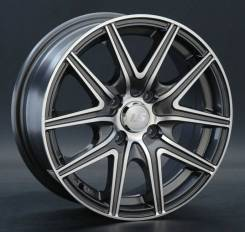 Light Sport Wheels LS 188. 6.5x15, 5x100.00, ET38, ЦО 57,1 мм.