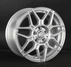 "Light Sport Wheels LS 785. 6.5x15"", 5x100.00, ET38, ЦО 57,1 мм."