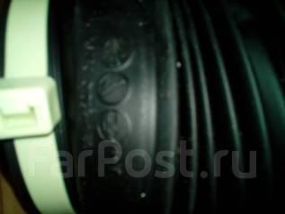 Подушка подвески пневматическая. Lexus GX470, UZJ120 Toyota 4Runner, UZN215, UZN210 Toyota Land Cruiser Prado, KDJ120, GRJ121, KDJ121, GRJ120, VZJ121...
