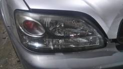 Фара правая Subaru Legacy BH/BE