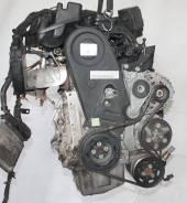 Двигатель в сборе. Volkswagen Golf Volkswagen Bora Двигатель BFQ