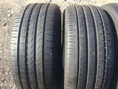Pirelli Scorpion Verde. Всесезонные, износ: 10%, 1 шт