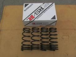 Пружина подвески. Honda S2000, AP1