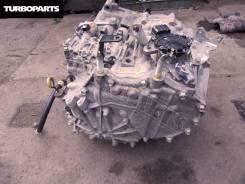 АКПП. Honda Fit, GE6, DBA-GE6, DBAGE6 Двигатель L13A