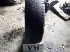 Roadstone Radial A/T Neo. Летние, износ: 80%, 1 шт
