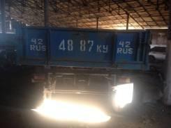 2ПТС-4. Продается прицеп , 4 000 кг.