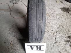 Bridgestone B-style RV. Летние, износ: 50%, 1 шт