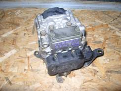 Блок abs. Honda Torneo, CF4 Двигатель F20B
