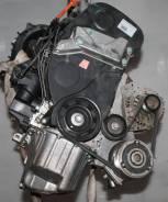 Двигатель в сборе. Volkswagen: Polo, Beetle, Golf, Corrado, Bora, Passat, LT, Caddy, Lupo Двигатели: AHW, AUA, AKQ, BKY, APE, AXP