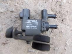 Датчик абсолютного давления. Toyota Corona, ST190